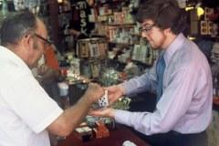 Young-Larry-Ripley-shop-Gatlinburg